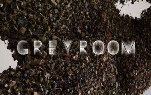 【お客様企画展】東京藝術大学 COI「GREY ROOM」プロジェクト「GREY ROOM」
