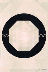 【お客様 主催・企画展】 スヘ- 素へ、術、巣へ、据 − クニカタサユミ個展